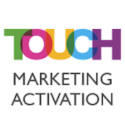 Touchmarketing