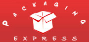 packageexpress